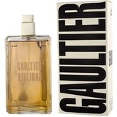 Jean Paul Gaultier Gaultier 2 Parfémová voda 120 ml unisex