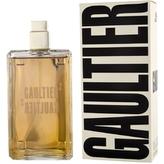 Jean Paul Gaultier Gaultier 2 Parfémová voda 40 ml unisex