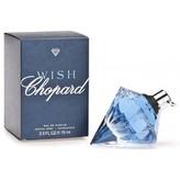 Chopard Wish Parfémovaná voda 75 ml pro ženy