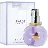 Lanvin Eclat D´Arpege Parfémová voda 100 ml pro ženy