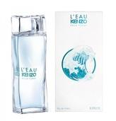 Kenzo Le Eau par Kenzo Toaletní voda 100 ml pro ženy
