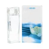 Kenzo L´Eau Par Kenzo EDT 50 ml pro ženy