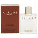 Chanel Allure Homme After Shave ( voda po holení ) 100 ml pro muže
