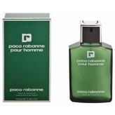 Paco Rabanne Pour Homme Toaletní voda 200 ml pro muže