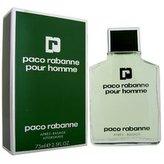Paco Rabanne Paco Rabanne Pour Homme Voda po holení 100 ml pro muže