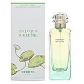 Hermes Un Jardin Sur Le Nil EDT 50 ml pro ženy