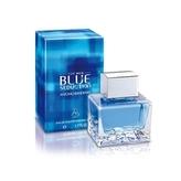 Antonio Banderas Blue Seduction For Men - EDT 50 ml