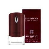 Givenchy Givenchy Pour Homme Toaletní voda 100 ml pro muže