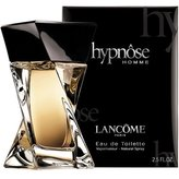 Lancome Hypnose Homme EDT 75 ml
