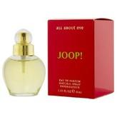 Joop All About Eve Parfémová voda 40 ml pro ženy