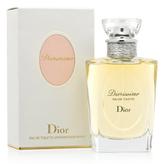 Dior Diorissimo Toaletní voda 100 ml pro ženy