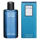 Davidoff Cool WaterAS 75 ml pro muže