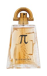 Givenchy Pi pour Homme