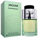 Jaguar Performance - EDT 100 ml