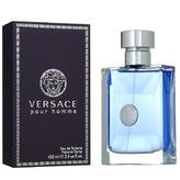 Versace Versace Pour Homme Toaletní voda 100 ml pro muže