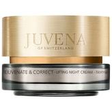 Juvena Skin Rejuvenate Noční pleťový krém 50 ml pro ženy