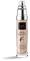 Veld´s Fatal Beauty Skin and Complexion Perfecter - Lehký fluid pro dokonalou pleť 30 ml pro ženy