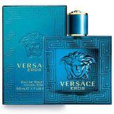 Versace Eros - EDT 50 ml
