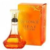 Beyonce Heat Rush Toaletní voda 100 ml pro ženy