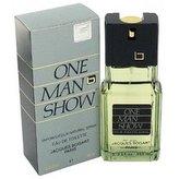Jacques Bogart One Man Show Toaletní voda 100 ml pro muže