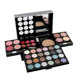Makeup Trading All You Need To Go Complete Makeup Palette