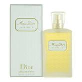 Dior Miss Dior Originale EDT 100 ml pro ženy