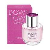 Calvin Klein Downtown Parfémová voda 50 ml pro ženy