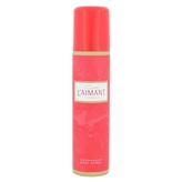 Coty L´Aimant Deodorant 75 ml pro ženy
