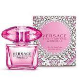 Versace Bright Crystal Absolu Parfémovaná voda 90 ml pro ženy