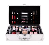 Makeup Trading Everybody´s Darling Complete Makeup Palette