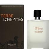 Hermes Terre D´Hermes Balzám po holení 100 ml pro muže