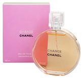 Chanel Chance Toaletní voda ( exkluzivní velké balení ) 150 ml