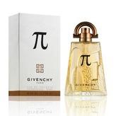 Givenchy Pi Toaletní voda 100 ml pro muže