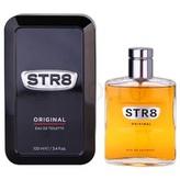 STR8 Original EDT 100 ml pro muže