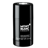Montblanc Emblem Deodorant 75 g pro muže