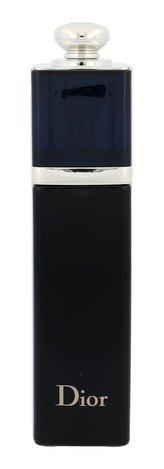Christian Dior Dior Addict Parfémovaná voda 2014 30 ml pro ženy