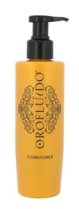 Orofluido Beauty Elixir Kondicionér 200 ml pro ženy