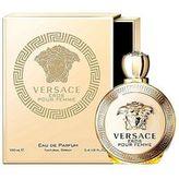 Versace Eros Pour Femme Parfémová voda 100 ml pro ženy