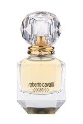 Roberto Cavalli Paradiso Parfémovaná voda 30 ml pro ženy