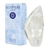 Nikos Sculpture Toaletní voda 50 ml pro muže