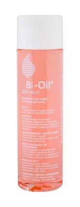Bi-Oil PurCellin Oil Tělový olej 200 ml pro ženy