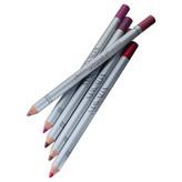 Mavala Mavalia Crayon Contour des Levres Lip Liner Pencil - Konturovací tužka na rty 1,5 g pro ženy