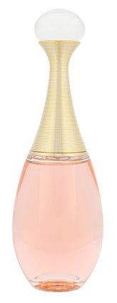 Christian Dior J´adore In Joy Toaletní voda 100 ml pro ženy