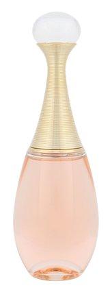 Christian Dior J´adore In Joy Toaletní voda 50 ml pro ženy
