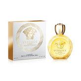 Versace Eros pour Femme Sprchový gel 200 ml pro ženy