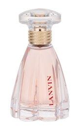 Lanvin Modern Princess Parfémová voda 60 ml pro ženy