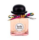 Hermes Twilly d´Hermes Parfémovaná voda 85 ml pro ženy
