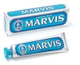Marvis Aquatic Mint Zubní pasta 85 ml unisex