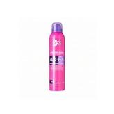 Be3 Be3 Hydration Mania Body Spray - Tělový sprej po opalování 100 ml pro ženy
