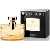 Bvlgari Splendida Iris d´Or Parfémová voda 30 ml pro ženy
